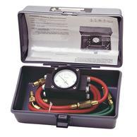 Watts 0036520 Differential Pressure Meter GAGE-PG8 0-135IN