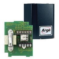 Argo AR-822II Single Zone Controller