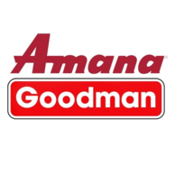 Goodman-Amana 105998J Thermistor (For Air)