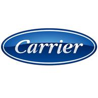 Carrier 50DP504383 Fan Bracket