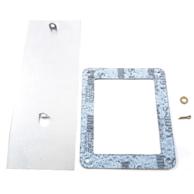 McDonnell & Miller 301400 Paddle Kit for AF-2