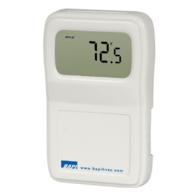 BAPI BA/T1K[0 to 100F]-B4SD-X-Z-C35L-CG-WMW Transmitter Room Temperature Sensor