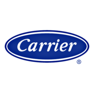 Carrier D07500195602 Sub Base L/H