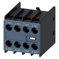 Siemens 3RH2911-1FA40 Auxiliary Switch