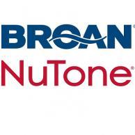 BROAN-NuTone SV08968 Speed Control