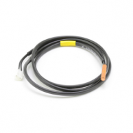 Goodman-Amana 1718032 Thermistor Assembly
