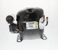 Tacumseh AE1233E-679-J7 Reciprocating Compressor 115-127V with 1/2HP