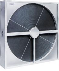 Aaon R97060 Heat Wheel
