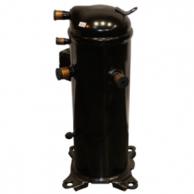 Heil Quaker SR061SAB Compressor-Scroll 3-Phase