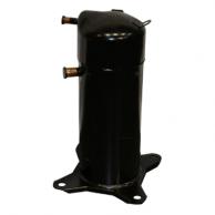 Heil Quaker SR061RBD Compressor-Scroll 3-Phase
