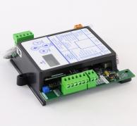 Aaon ASM01668 MODGAS-X Controller