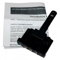 Heil Quaker KIT160000 Flow Sensor