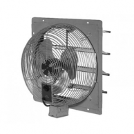 Marley Engineered Products LPE12SA Exhaust Fan 12""