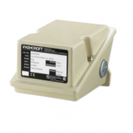 Ashcroft LTAN4H15-A7-030XBX Pressure Switch