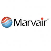 Marvair P/50008 Transformer 460V-230 Volts
