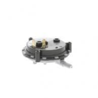 Rheem PD425156 Pressure Switch Assembly