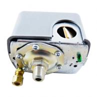 Quincy Compressors 124666-021 Lead Pressure Switch Set @ 90 PSI