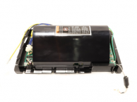 York S1-331-03763-000 Drive Kit Inverter 3 Ton