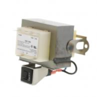 Bard HVAC S8407-068 Transformer 208/240-24V 50VA