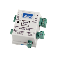 BAPI BA/VOM-EZ Voltage Output Module for 418 MHz Transmitters