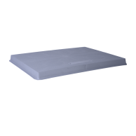 """DiversiTech X2430211 Hef-T-Pad 24"""" x 30"""" x 2"""""""