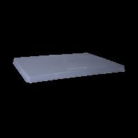 """DiversiTech X3836211 Hef-T-Pad 38"""" x 36"""" x 2"""""""