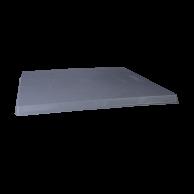 """DiversiTech X3848311 Hef-T-Pad 38"""" x 48"""" x 3"""""""