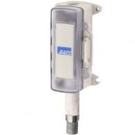 BAPI BA/-Hxx-O Outside Air Humidity (%RH) Transmitter with Optional Temperature Sensor