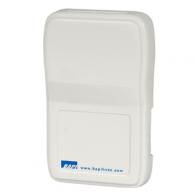 BAPI BA/-B4X BAPI-Stat 4 Room Humidity Transmitter with Optional Temperature Sensor (No Display)