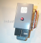 White-Rodgers 668-451 Kwik-Sensor Cad Cell Relay Oil Burner Control 2-Wire 45-Second Timer & External Transformer