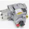 Honeywell VR8300H4501 Standing Pilot Natural Gas Valve 24V
