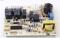 Goodman-Amana PCBAM104S Circuit Board
